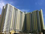 Platinum Lake Condominium PV 15