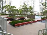 Platinum Lake Condominium PV 16