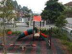 Nusa Mewah Villa Condominium