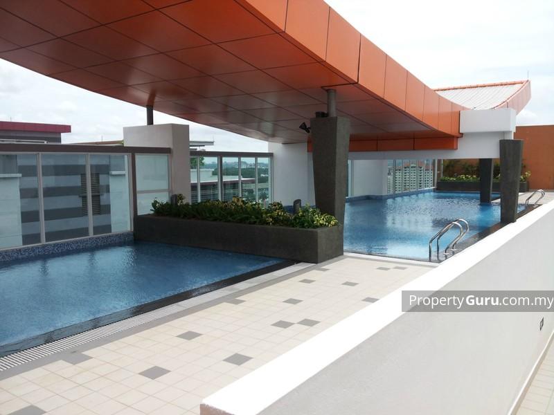 Pacific Place @ Ara Damansara #27746153
