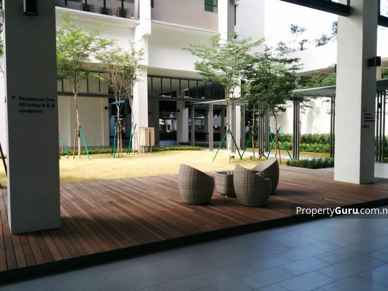 Jaya One Residences Jaya One Jalan 13 6 Off Jalan Universiti Seksyen 13 Petaling Jaya