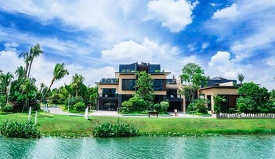 For Sale - FOREST CITY