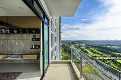 For Sale - Conezion Residences