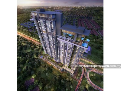 For Sale - Waltz Residences
