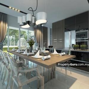 For Sale - Castilla @ Chemara Hills